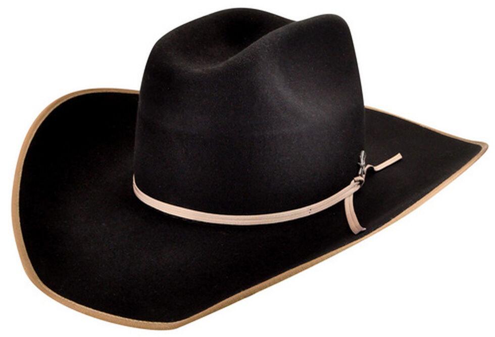 Bailey Men s Emmett 3X Wool Felt Cowboy Hat - Country Outfitter 043c6a452de
