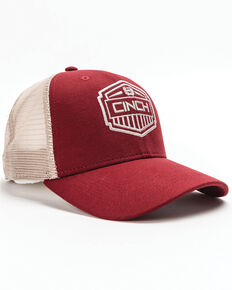 Men s Ball Caps - Country Outfitter 2129755f05f0