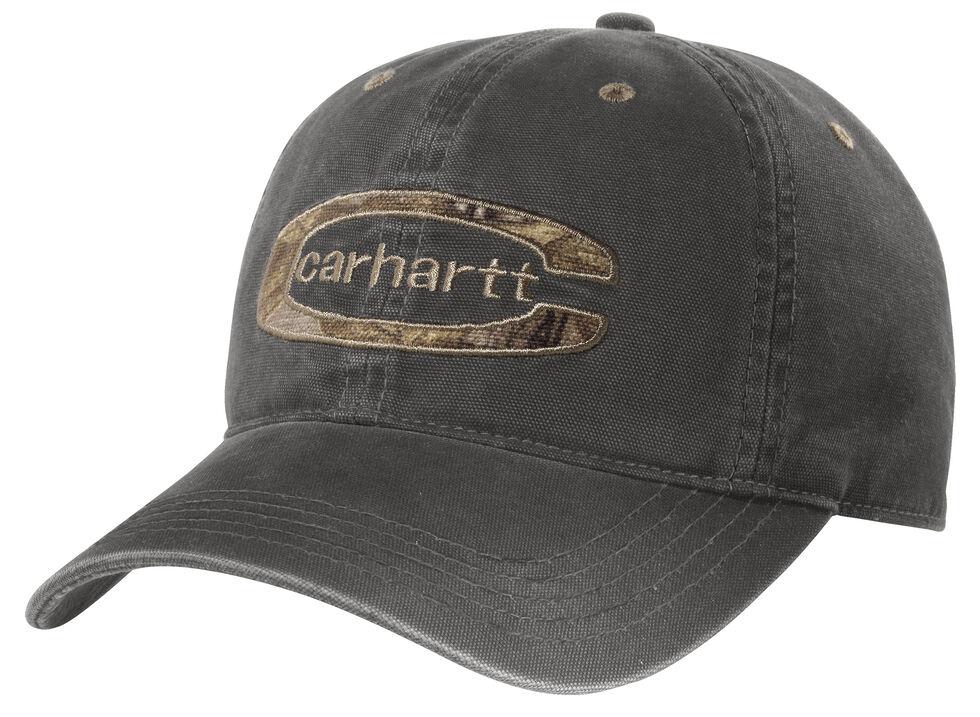 Carhartt Cedarville Cap, , hi-res