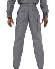 5.11 Tactical Taclite TDU Pants, Storm, hi-res