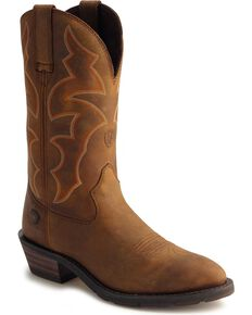 91df3725c32 Men's Ariat Work Boots - Country Outfitter