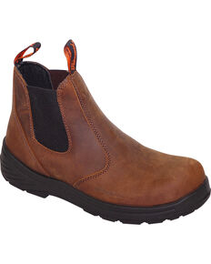 de996828bd2 Men's Romeo & Hog Boots - Country Outfitter