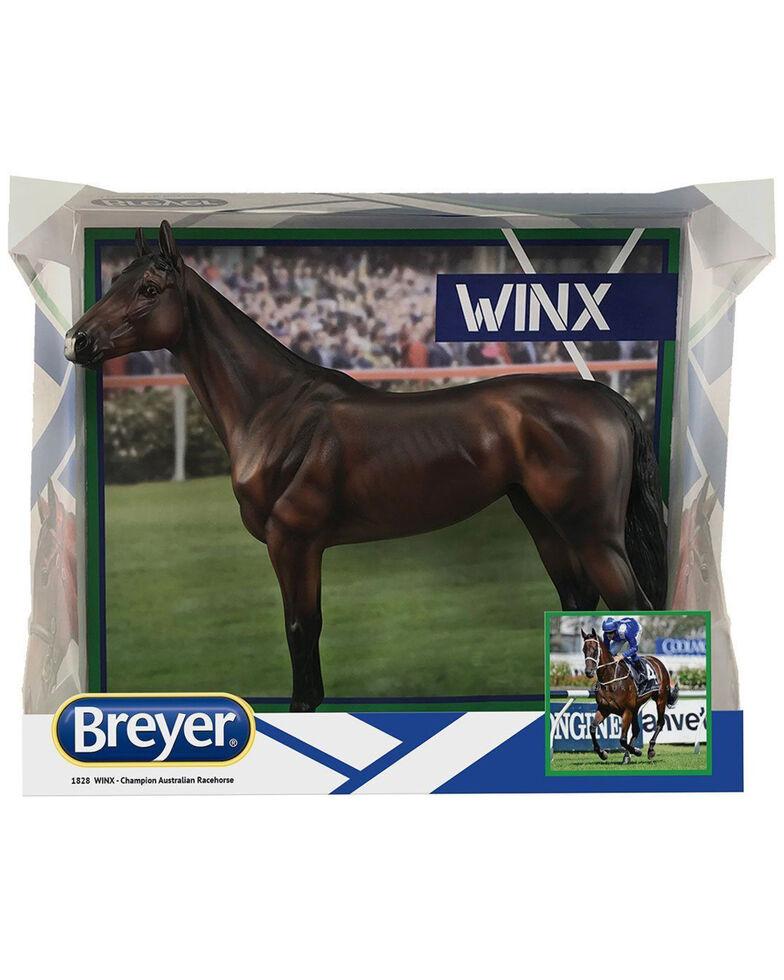 Breyer Kids' Winx Horse Model, No Color, hi-res