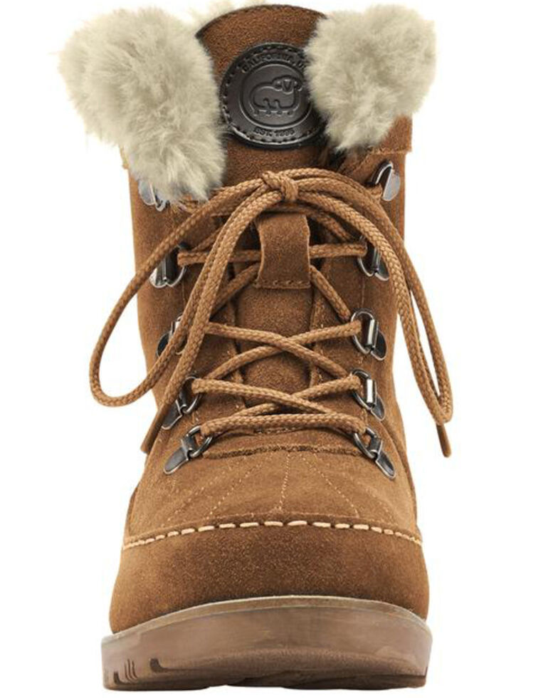 Lamo Footwear Women's Taylor Winter Boots - Moc Toe, , hi-res