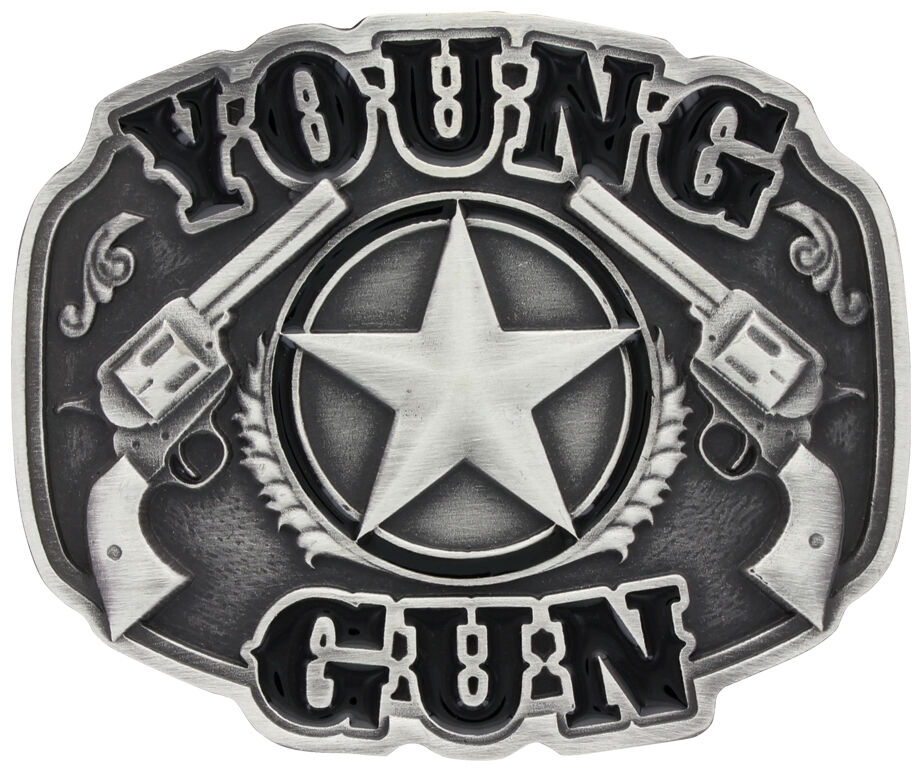 Teen boy feet gallery