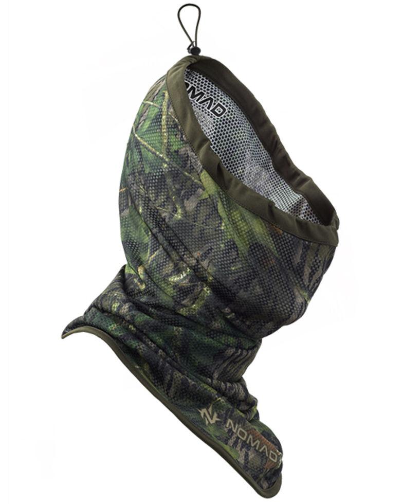 Nomad Men's Shadowleaf Loose Gaiter, Camouflage, hi-res