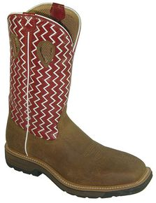 a6608a09c94 Men's Twisted X Boots - Country Outfitter