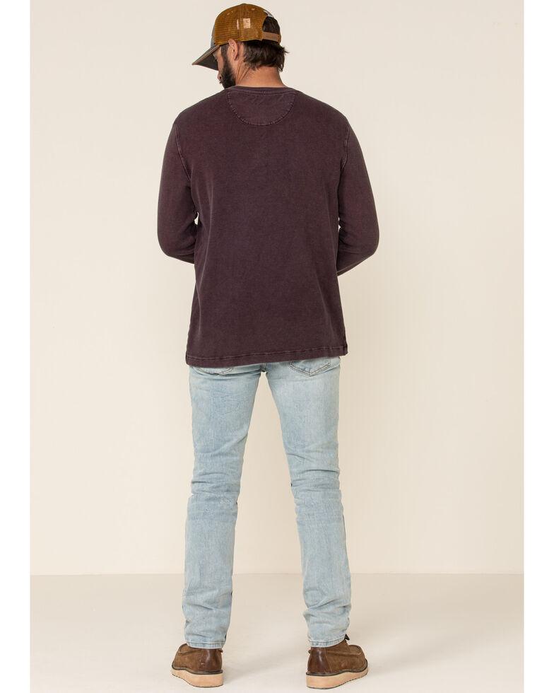 Levi's Men's 511 Blue Stone Light Stretch Slim Straight Jeans , Blue, hi-res