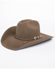 02fcfedc Men's Hats - Country Outfitter