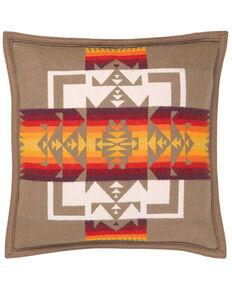 Pendleton Chief Joseph Pillow, Beige/khaki, hi-res