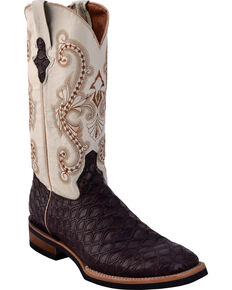 6aeae62c396 Cowboy Boots - Country Outfitter
