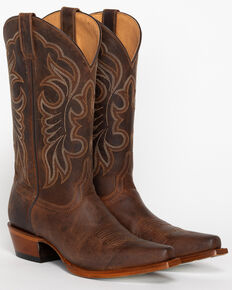 d9c04e04cfe The Journey Collection - Country Outfitter