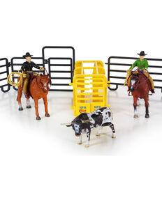 Big Country Toys Kid's Roping Set, No Color, hi-res