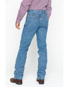 28d9c44b354 Cinch Jeans - Bronze Label Slim Fit - Big   Tall.  41.99. Cinch Mens White  Label Medium ...