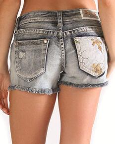 fcf07de797 Women's Grace in LA Jeans - Country Outfitter