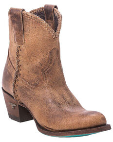 1fbac481f89 Lane Boots - Country Outfitter