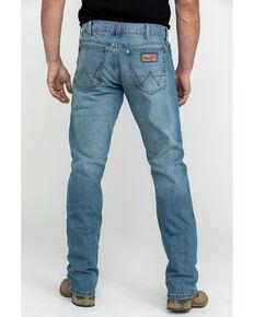 d388f93c84c0a Wrangler Men s Mobile Slim Straight Jeans