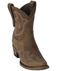 ad421b88 Women's Lane Boots - Country Outfitter