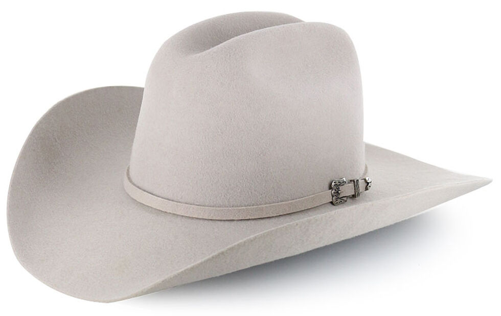 Cody James Moab 3X Pro Rodeo Wool Felt Cowboy Hat - Country Outfitter fb876cb6c4bc