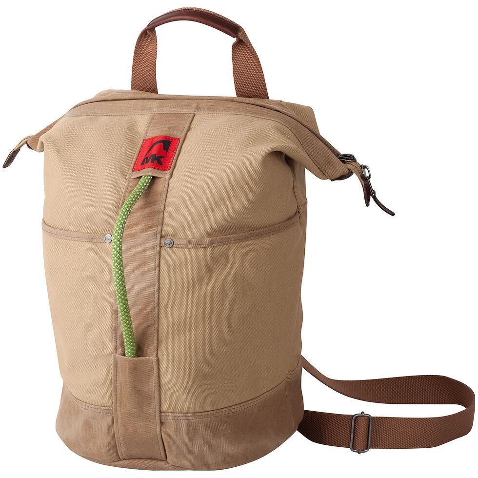 Mountain Khakis Utility Bag, Tan, hi-res