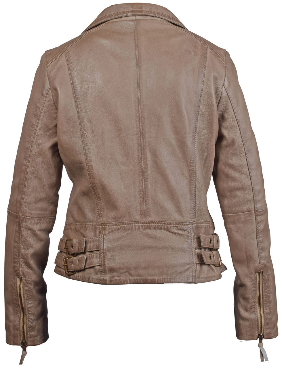 STS Ranchwear Women's Bramble Jacket - Plus, , hi-res