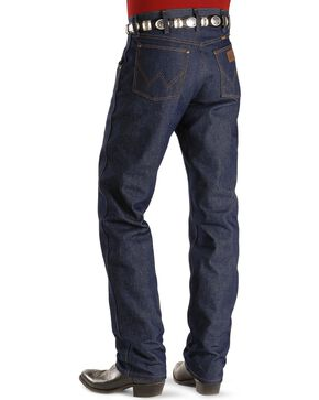 Men S Jeans Country Outfitter