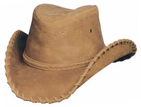 2eecaebf0 Bullhide Hats - Country Outfitter