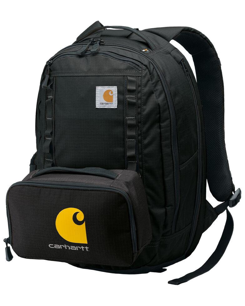 Carhartt Medium Backpack Cooler, , hi-res