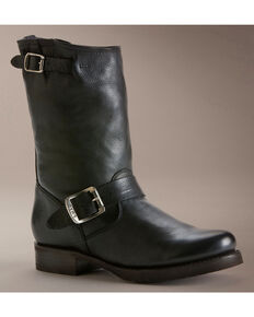 Women S Frye Boots Country Outfitter