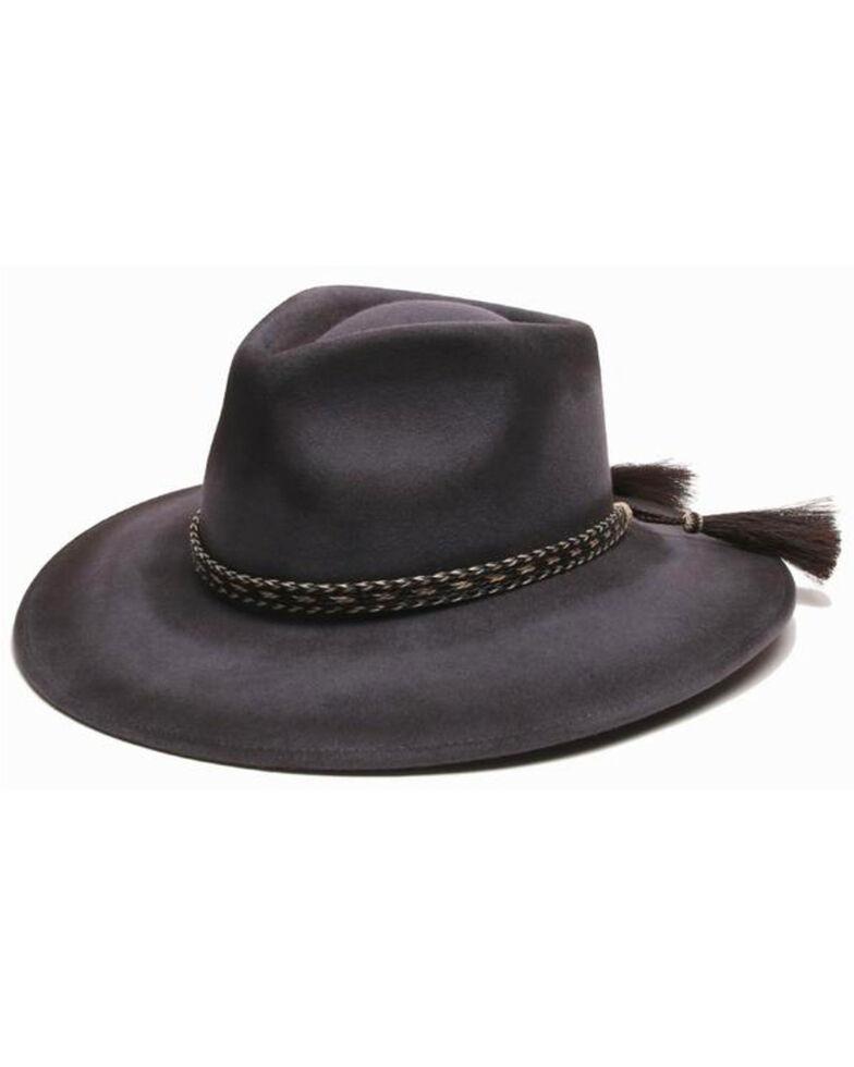 ále by Alessandra Women's Grey Roxy Dene Hat  , Grey, hi-res
