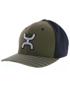 4c551c94a30 Men s Ball Caps - Country Outfitter