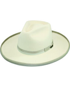 Men s Western Felt Hats - Country Outfitter 8aea170be8a4