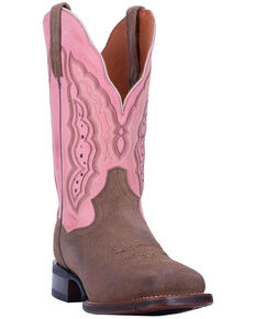 5e183ec7ea5 Dan Post Boots - Country Outfitter