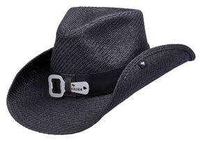 609a863f00ff2 Men s Hats - John WayneMoonshine SpiritStormy KromerPeter Grimm Ltd ...
