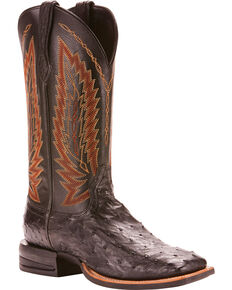 a8db18d9e9d Exotic Boots - Country Outfitter