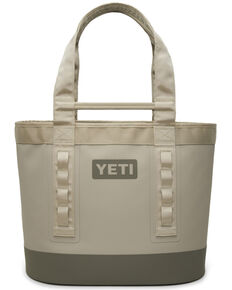 Yeti Coolers Everglade Sand Camino Carryall 35 All Purpose Bag , Sand, hi-res