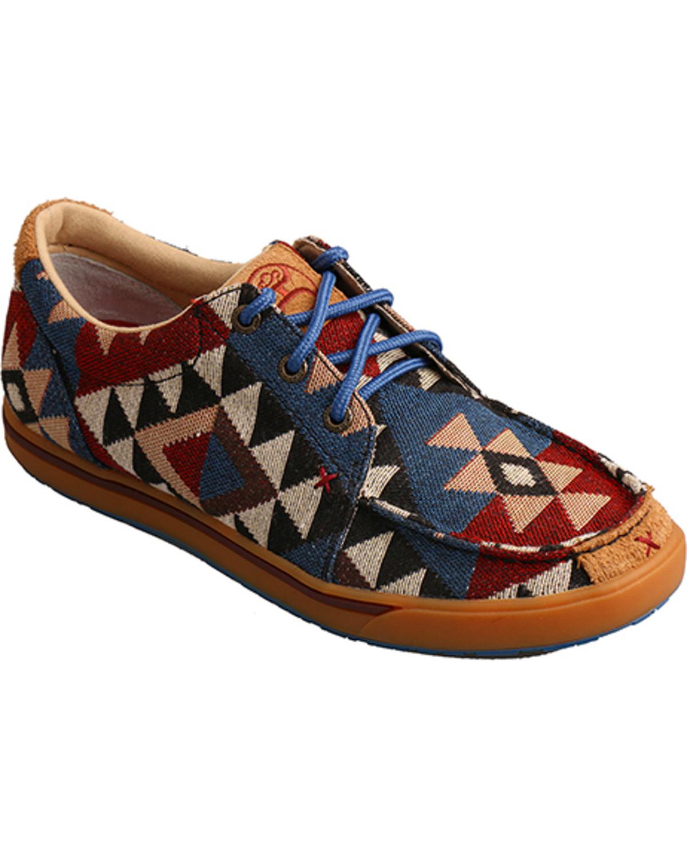 Spirit Shoes For Women