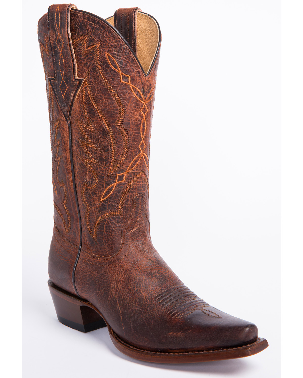 ae5f5bc3f978 Shyanne Women s Alyssa Western Boots - Snip Toe - Country Outfitter