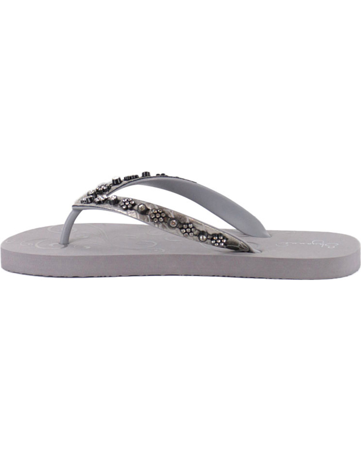 25c67c780 Shyanne® Women s Bling Sandals - Country Outfitter