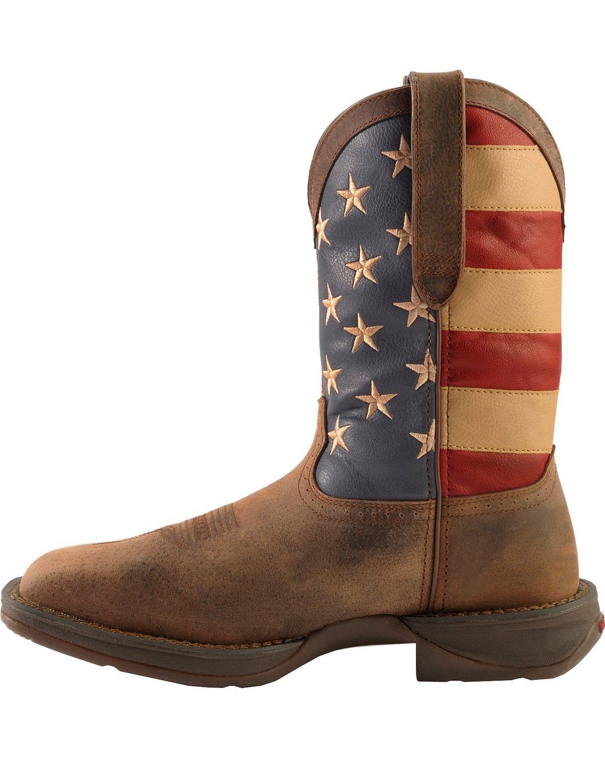 0f49c74e053 American Flag Boots Mens - Best Picture Of Flag Imagesco.Org