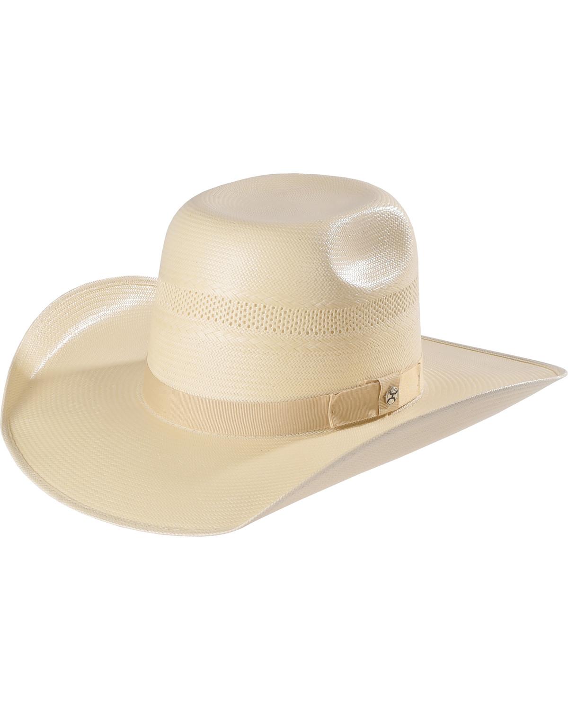 0081d15880c Resistol Cowboy Hat - Hat HD Image Ukjugs.Org