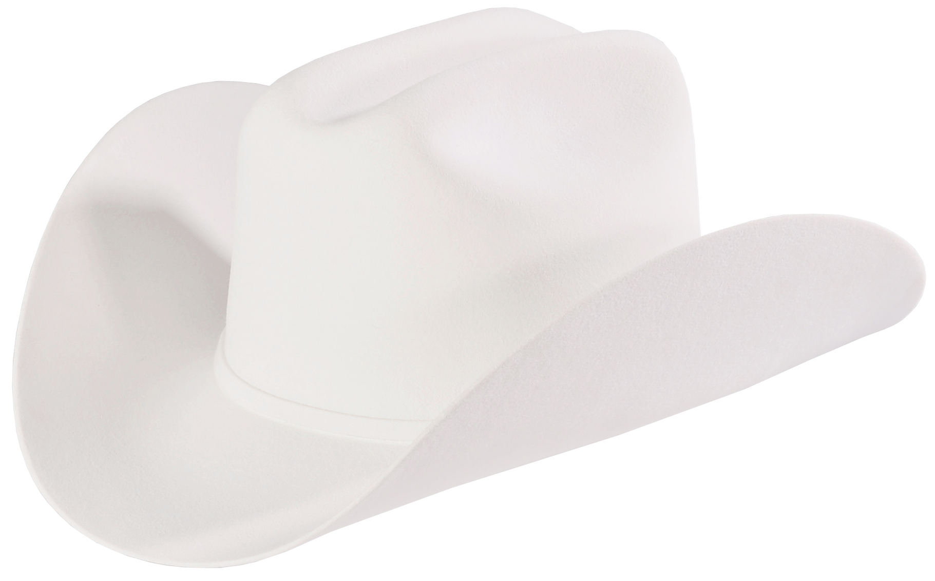 b36f5d6ae0d Serratelli Men s White 10X Fur Felt Boss Cowboy Hat - Country Outfitter