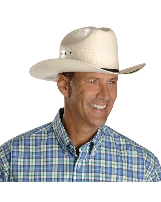 9d3961f38 Stetson Llano 10x Straw Cowboy Hat - Hat HD Image Ukjugs.Org