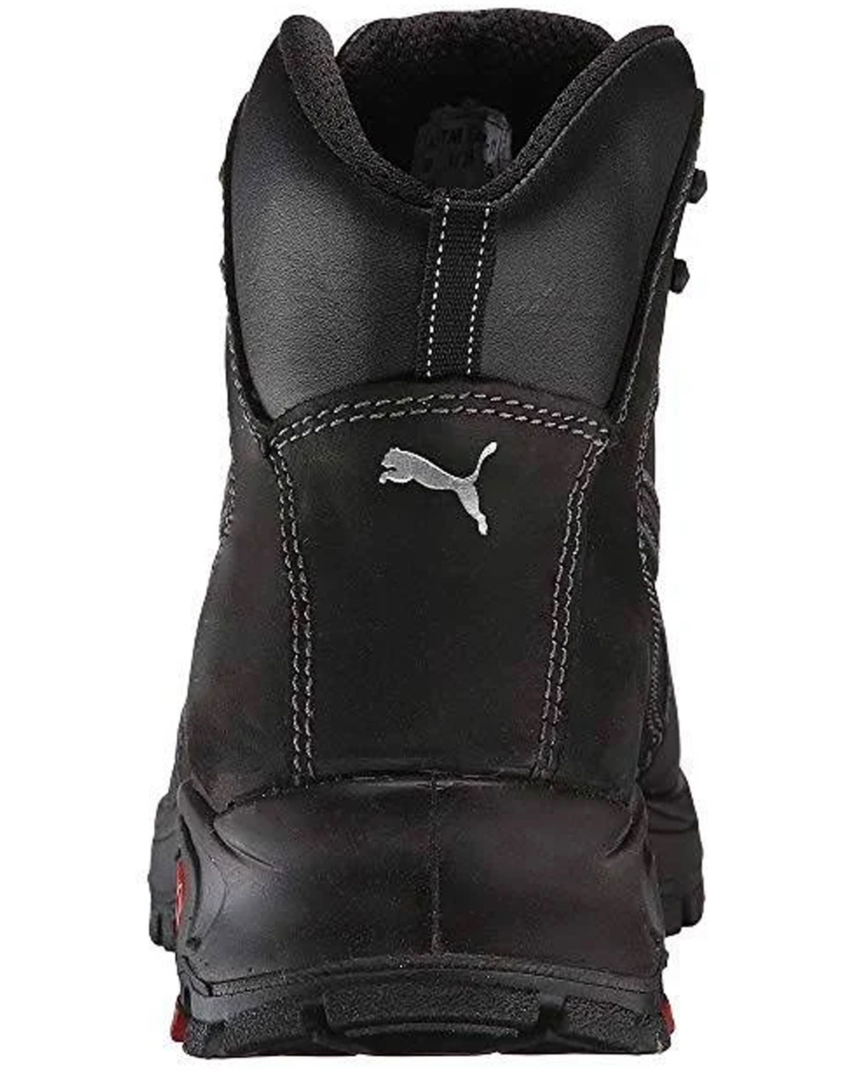 Puma Men s Cascade Safety Shoes - Composite Toe - Country Outfitter a503d4bb0