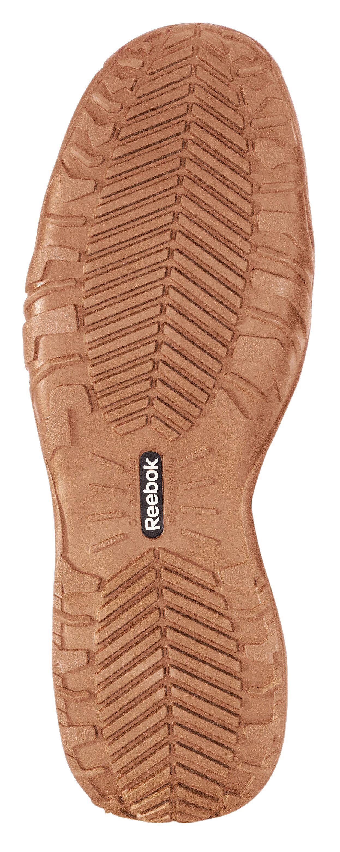 Reebok Men s Bema Work Shoes - Composite Toe - Country Outfitter 4dd88e86e