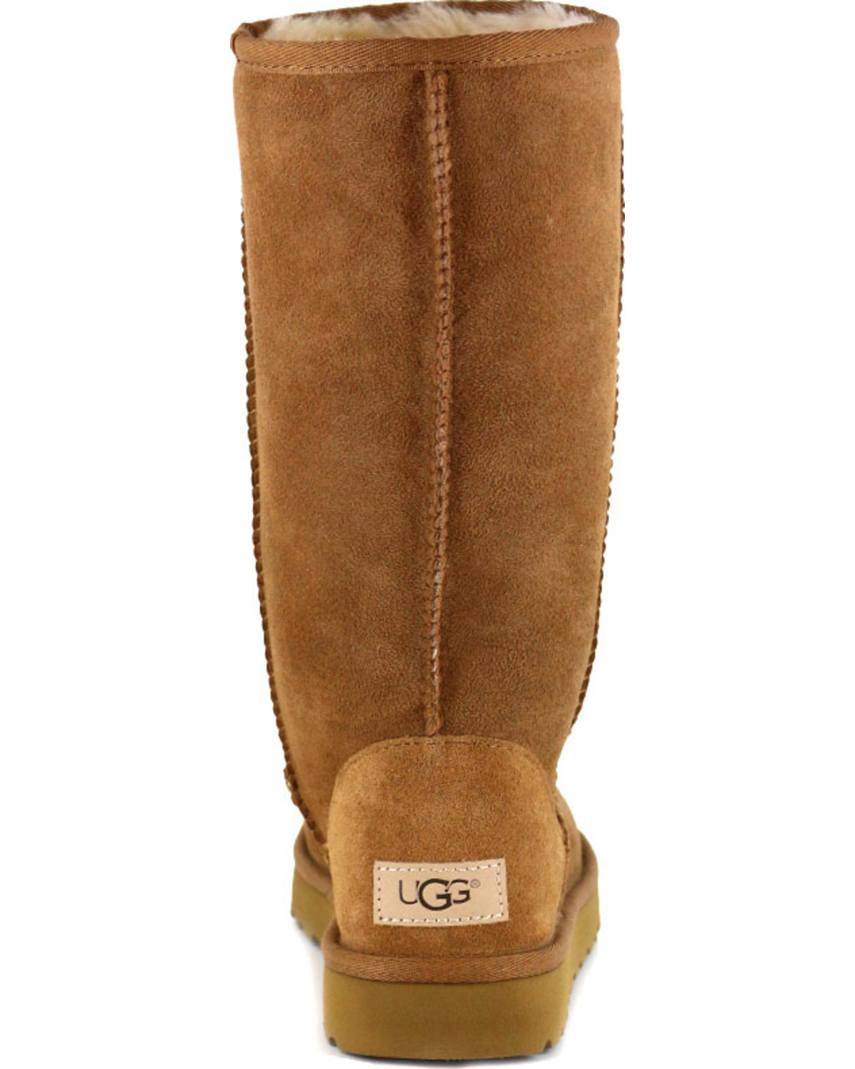 5d709f456f0d1 UGG Women s Classic II Tall Boots - Country Outfitter