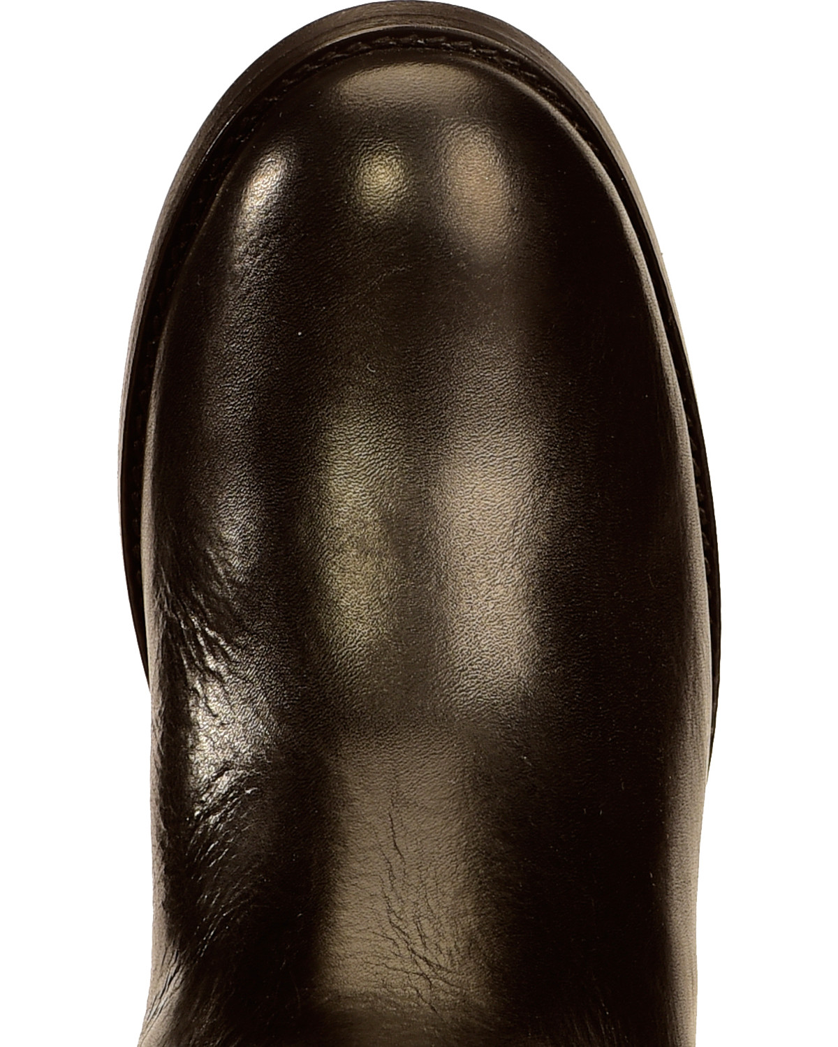 669461b2f1b7 Frye Women s Melissa Button Riding Boots - Wide Calf - Country Outfitter