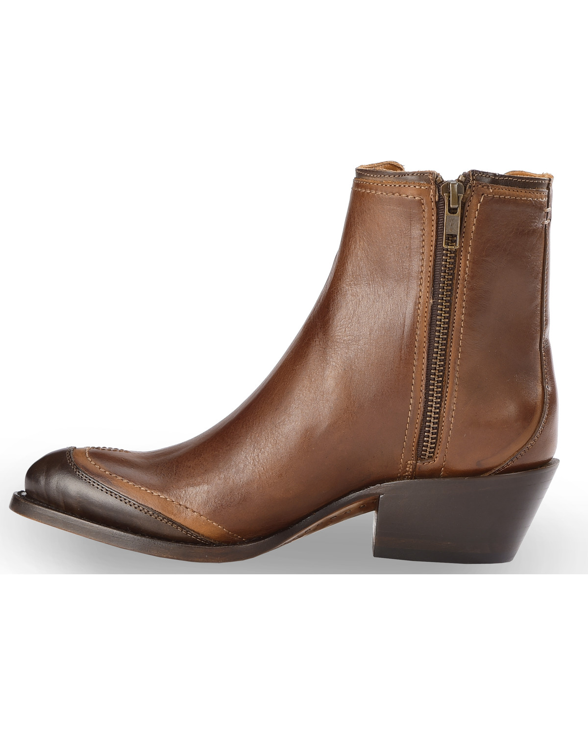 Original You Need To Understand That Finding The Right Boot Will Take Time The Best Way To Shortcircuit The Learning Curve Is To