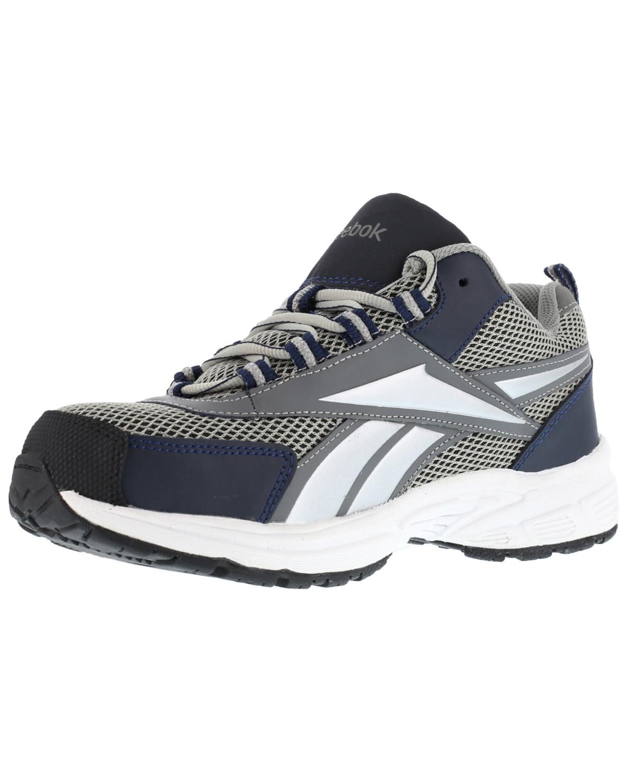 df945d249a21 Reebok Men s Kenoy Cross Trainer Work Shoes - Steel Toe - Country ...