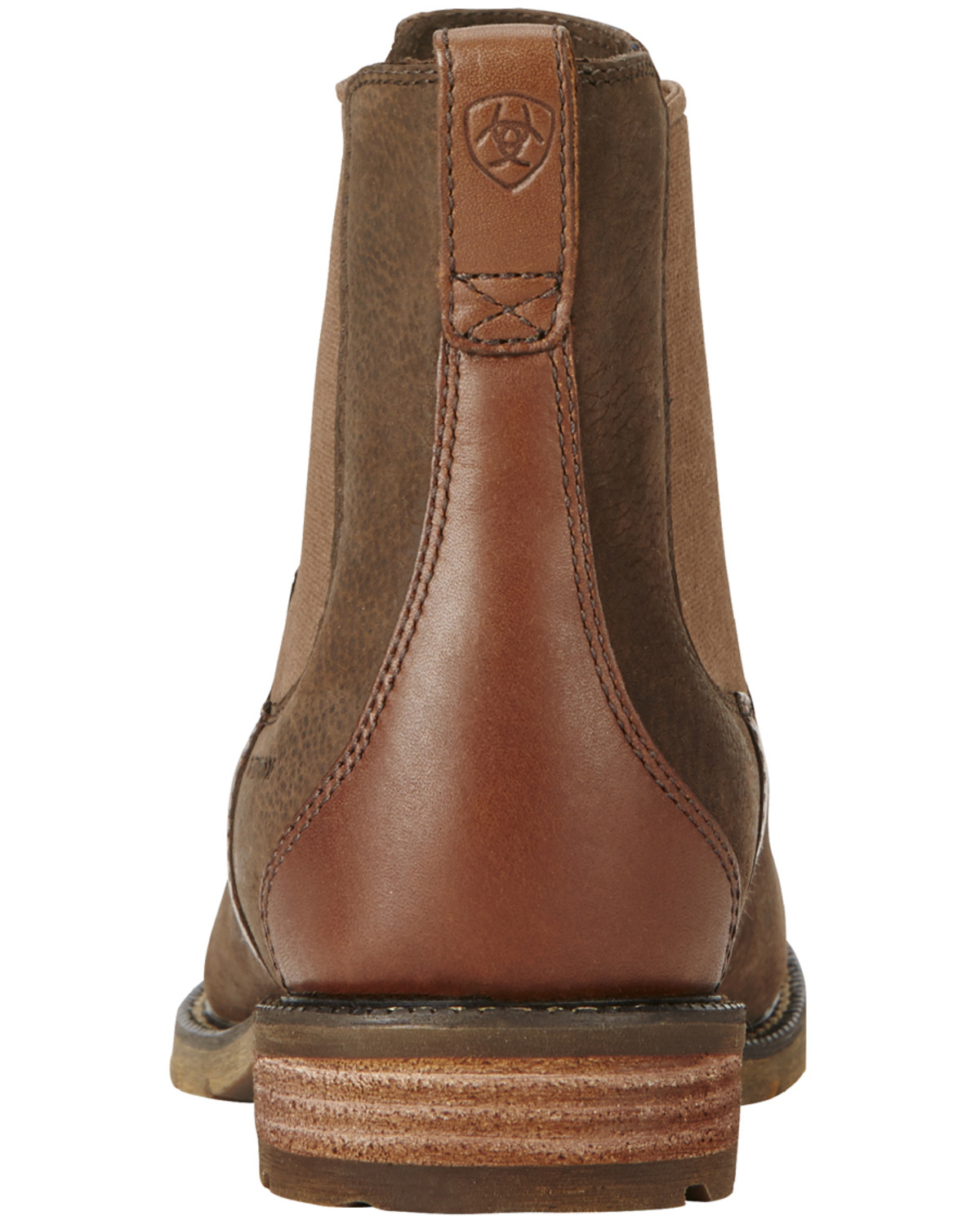 7dca7a432e51 Ariat Women s Wexford H2O Riding Boots - Country Outfitter